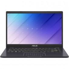 Ноутбук Asus VivoBook E410MA-EB268 [90NB0Q11-M18310] black 14'' {HD Cel N4020/4Gb/256Gb SSD/DOS}