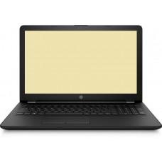 HP 15-ra066ur 3YB55EA (Intel Celeron N3060 1.6 GHz/4096Mb/500Gb/Intel HD Graphics/Wi-Fi/Bluetooth/Cam/15.6/1366x768/DOS) 3YB55EA