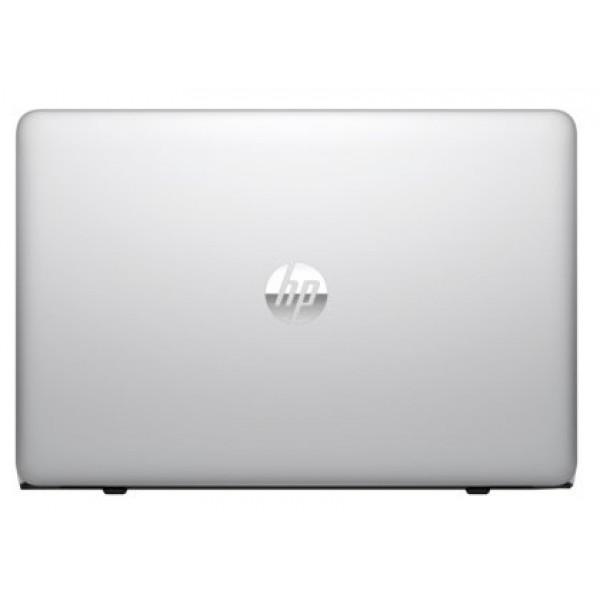 Ноутбук HP EliteBook 820 G3 Core i7-6500U 2.5GHz,12.5'' FHD (1920x1080) AG,16Gb DDR4(2),512Gb SSD,LTE,44Wh LL,FPR, Silver,Win10Pro,X2F34EA