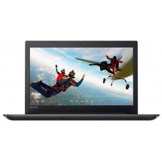 Ноутбук Lenovo IdeaPad 320-15IAP 15.6'' FHD/ Celeron N3350/ 4Gb/ 500Gb/ Intel HD 500/WiFi/ BT/ DOS/ Onyx Black/ 80XR013QRK 80XR013QRK