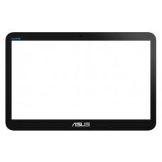 Моноблок Asus V161GAT-BD012D [90PT0201-M00610] black 15.6'' {HD+ TS Cel 4000/4Gb/500Gb/DOS}