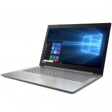 Ноутбук Lenovo IdeaPad 330-15AST AMD E2-9000 (1.8)/4G/500G/15.6''HD AG/Int:AMD R2/noODD/BT/DOS (81D6005CRU) Black 81D6005CRU