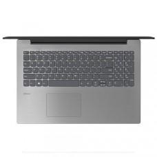 Ноутбук Lenovo IdeaPad 330-15ARR Ryzen 3 2200U/8Gb/ 500Gb/AMD Radeon Vega 3/15.6''/TN/FHD (1920x1080)/Free DOS/black/WiFi/BT/Cam/81D2004FRU 81D2004FRU