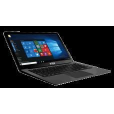 Ноутбук KREZ N1304 3/32 GB . Appolo N3350. FHD IPS .Windows 10 PRO.SSD/HDD support . RJ45. 7.6V/5000mAh N1304