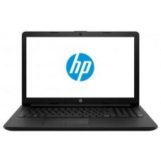 Ноутбук HP 15-da0070ur Intel Pentium N5000 1100 MHz/15.6''/1920x1080/8GB/1000GB HDD/DVD нет/NVIDIA GeForce MX110/Wi-Fi/Bluetooth/DOS 4JR90EA