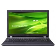 Ноутбук Acer extensa ex2519-c1rd celeron n3060/4gb/500gb/intel hd graphics/15.6''/hd (1366x768)/linux/black/wifi/bt/cam/3500mah NX.EFAER.049
