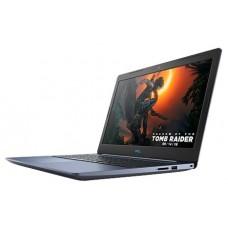 Ноутбук HP 15-bc432ur Core i5 8300H/8Gb/1Tb/SSD128Gb/nVidia GeForce GTX 1050 4Gb/15''/IPS/FHD (1920x1080)/Free DOS/black/WiFi/BT/Cam 4HC20EA