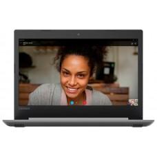 Ноутбук Lenovo 330-15AST 15.6'' FHD. AMD  E2-9000. 4Gb. 500Gb. noDVD. DOS. серый (81D6009SRU) 81D6009SRU