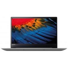 Ноутбук Lenovo  P52 15.6'' FHD (1920 x 1080) IPS /i7-8750H /2x 8GB DDR4 2400MHz /256GB M.2 PCI-e SSD /1TB 7200 HDD /Quadro P1000 4GB /No ODD /Non-WWAN 20M9001VRT