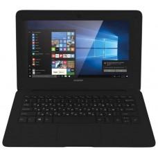 Ноутбук ECS TF10EA2  10.1'' Mounth Hill 1280x800 Z8350 DDRL3L-2G/EMMC-32G KB-RUSSIAN 6300MAH..Cam 2M/2M. Stylus. Dock St. Thermal Probe