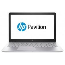 Ноутбук HP Pavilion 15-cs0030ur .4JU86EA. i5-8250U (1.6)/8Gb/1TB/15.6''FHD IPS/NV GeForce MX150 2GB/No ODD/Cam HD/Win10 (Mineral silver) 4JU86EA