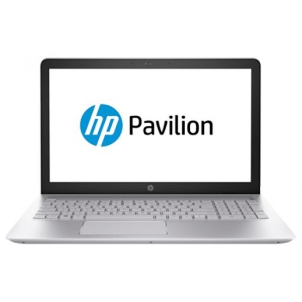 Ноутбук HP Pavilion 15-cs0032ur .4JU81EA. i5-8250U (1.6)/8Gb/1TB/15.6''FHD IPS/NV GeForce MX150 2GB/No ODD/Cam HD/Win10 (Velvet Burgundy) 4JU81EA