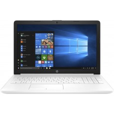 Ноутбук HP 15-db0151ur AMD Ryzen 3 2200U 2500 MHz/15.6''/1920x1080/4GB/500GB HDD/DVD нет/AMD Radeon 530/Wi-Fi/Bluetooth/Windows 10 Home 4MG69EA