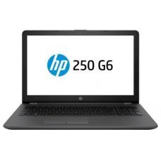 HP 250 G6 4WV07EA (Intel Celeron N4000 1.1 GHz/4096Mb/500Gb/No ODD/Intel HD Graphics/Wi-Fi/Bluetooth/Cam/15.6/1366x768/DOS) 4WV07EA