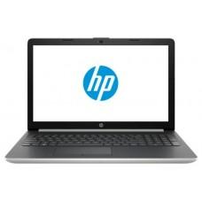 HP 15-db0157ur 4MG07EA (AMD A9-9425 3.1 GHz/8192Mb/1000Gb/No ODD/AMD Radeon 520 2048Mb/Wi-Fi/Bluetooth/Cam/15.6/1920x1080/DOS) 4MG07EA