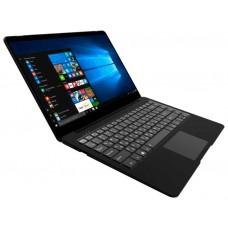 Ноутбук IRBIS NB132 14.1'' (1920x1080IPS)/Intel Celeron N3350/2x2.4Ghz (DualCore)/3072MB/32GB/cam 2MPx/2xUSB 3.0/Wi-Fi/jack 3.5/metal/black/keyboard ba NB132