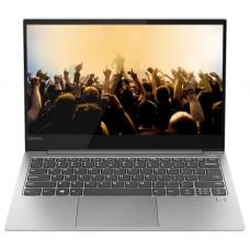 Ноутбук Lenovo Yoga S730-13IWL 13.3'' FHD(1920x1080) IPS GLARE/Intel Core i5-8265U 1.60GHz Quad/16GB/256GB SSD/GMA HD/noDVD/WiFi/BT4.1/1.0MP/4cell/1. 81J0002LRU