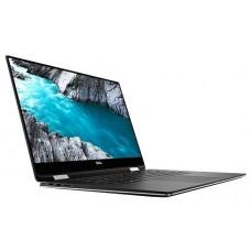 Ноутбук Dell XPS 15 Intel Core i5 8305G 2800 MHz/15.6''/1920x1080/8Gb/256Gb SSD/no DVD/Radeon RX Vega M GL 4Gb/Wi-Fi/Bluetooth/Windows 10 Pro 9575-2592