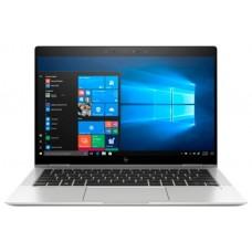 Ноутбук HP EliteBook x360 1030 G3 Intel Core i7 8550U 1800 MHz/13.3''/1920x1080/8Gb/256Gb SSD/DVD нет/Intel UHD Graphics 620/WiFi/BT/Windows 10 Pro 3ZH07EA