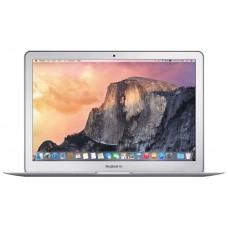 Ноутбук Apple MacBook Air 13 Intel Core i5 8210Y 1600 MHz/13.3''/2560x1600/8Gb/128Gb SSD/no DVD/Intel UHD Graphics 617/Wi-Fi/Bluetooth/Mac OS MREA2RU/A