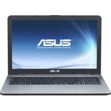 Ноутбук Asus X541UV-DM1609 i3-6006U (2.0)/8G/1T/15.6''FHD AG/NV 920MX 2G/noODD/BT/ENDLESS Silver Gradient 90NB0CG3-M24160