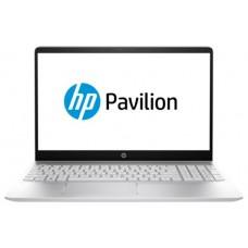 Ноутбук HP Pavilion 15-cs1006ur 15.6'' Intel Core i7 8565U/16Gb DDR4/512Gb SSD/noODD/NVIDIA GeForce 1050 Ti 4Gb/Cam/WiFi/BT/Windows 10 5CS70EA