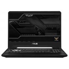Ноутбук Asus FX505GM-ES088 i7-8750H (2.2)/16G/1T+256G SSD/15.6'' FHD AG IPS 144Hz/NV GTX1060 6G/noODD/BT/noOS Gunmetal 90NR0131-M04860