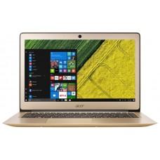 Ультрабук Acer Swift 3 SF314-55G-57PT Core i5 8265U/8Gb/SSD256Gb/nVidia GeForce Mx150 2Gb/14''/IPS/FHD (1920x1080)/4G/Windows 10/red/WiFi/BT/Cam