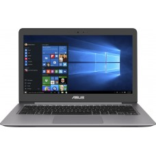 Ноутбук Asus Zenbook Special UX310UA-FC1115 Core i3-7100U/8Gb/512GB SATA3 SSD/UMA Intel HD 620/13.3 FHD(1920x1080) AG/WiFi/BT/Cam/DOS 90NB0CJ1-M18840
