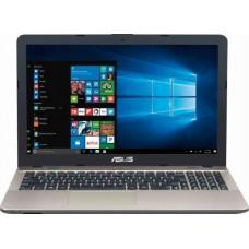 Ноутбук ASUS X541UV-DM1594T XMAS 15.6''FHD 90NB0CG1-M24110