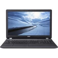 Ноутбук Acer Extensa EX2540-5075 Intel Core i5 7200U/8Gb/1000Gb/DVD-RW/Intel HD Graphics 620/Wi-Fi/Bluetooth/Linux NX.EFHER.080