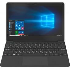 Ноутбук Irbis NB211 Celeron N3350 (1.1)/3G/32G/11.6''FHD IPS/Int:Intel HD/noODD/BT/Win10  deep purple. metal NB211