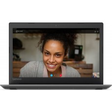 Ноутбук LENOVO 330-15ARR 15.6'' FHD. AMD RYZEN 3 2200U. 8GB. 128GB. NODVD. DOS. BLACK (81D2004ERU) 81D2004ERU