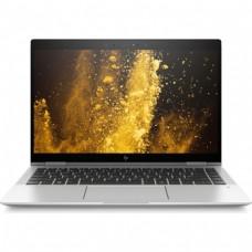 Ноутбук HP EliteBook x360 1040 G5 Intel Core i5 8250U 1600 MHz/14''/1920x1080/8Gb/256Gb SSD/DVD нет/Intel UHD Graphics 620/Wi-Fi/BT/Windows 10 Pro 5DF58EA