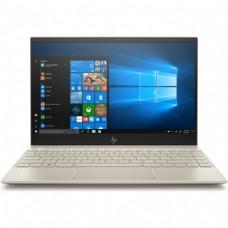 Ноутбук HP Envy 13-ah1012ur Intel Core i7 8565U 1800 MHz/13.3''/3840x2160/16Gb/512Gb SSD/DVD нет/NVIDIA GeForce MX150/Wi-Fi/Bluetooth/Windows 10 5CV21EA