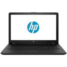 HP 15-rb033ur 4US54EA (AMD A6-9220 2.5 GHz/4096Mb/500Gb/DVD-RW/AMD Radeon R4/Wi-Fi/Bluetooth/Cam/15.6/1366x768/DOS) 4US54EA
