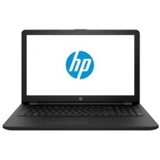 HP 15-rb050ur 4UT28EA (AMD A6-9220 2.5 GHz/4096Mb/500Gb/No ODD/AMD Radeon R4/Wi-Fi/Bluetooth/Cam/15.6/1366x768/DOS) 4UT28EA