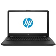 Ноутбук HP 15-rb050ur AMD A6 9220 2500 MHz/15.6''/1366x768/4Gb/500Gb HDD/DVD нет/AMD Radeon R4/Wi-Fi/Bluetooth/DOS 4UT28EA