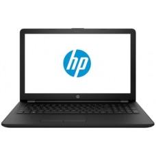 HP 15-rb045ur 4UT26EA (AMD A6-9220 2.5 GHz/4096Mb/500Gb/No ODD/AMD Radeon R4/Wi-Fi/Bluetooth/Cam/15.6/1366x768/DOS) 4UT26EA