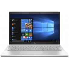 Ноутбук HP PAVILION 14-ce1010ur Intel Core i3 8145U 2100 MHz/14''/1920x1080/4Gb/256Gb SSD/DVD нет/Intel UHD Graphics 620/Wi-Fi/Bluetooth/Windows 10 5VZ68EA
