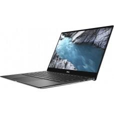 Ноутбук Dell XPS 13 Intel Core i7 8565U 1800 MHz/13.3''/3840x2160/8Gb/256Gb SSD/no DVD/Intel UHD Graphics 620/Wi-Fi/Bluetooth/Windows 10 Pro 9380-3519