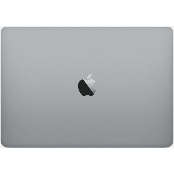 Ноутбук Apple MacBook Pro 13 Intel Core i7 7660U 2500 MHz/13.3''/2560x1600/16Gb/128Gb SSD/no DVD/Intel Iris Plus Graphics 640/Wi-Fi/Bluetooth/Mac OS Z0UH0009D