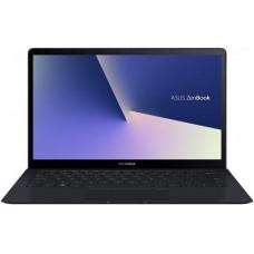 ASUS UX391FA-AH001R 90NB0L71-M00540 (Intel Core i7-8565U 1.8GHz/16384Mb/512Gb SSD/No ODD/Intel HD Graphics/Wi-Fi/Cam/13.3/1920x1080/Windows 10 64-bit) 90NB0L71-M00540