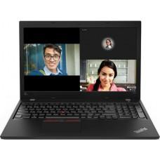 Lenovo ThinkPad L580 20LW0032RT (Intel Core i3-8130U 2.2GHz/4096Mb/500Gb/Intel HD Graphics/Wi-Fi/Bluetooth/Cam/15.6/1366x768/Windows 10 64-bit) 20LW0032RT