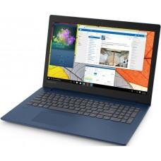 Ноутбук Lenovo IP330-15ARR R3-2200U 15'' 8/128GB+1TB 81D200KJRU 81D200KJRU