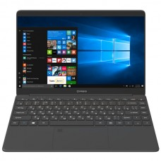 Ноутбук IRBIS NB245b NB245B