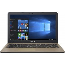 Ноутбук 15.6 ASUS X540NA-GQ149