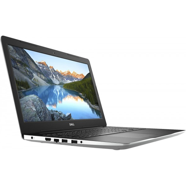 Ноутбук DELL Inspiron 3580 Intel Core i5 8265U 1600 MHz/15.6''/1920х1080/4Gb/1000Gb/DVD-RW/AMD Radeon 520 2Gb/Wi-Fi/Bluetooth/Linux 3580-6464