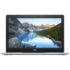 Ноутбук DELL Inspiron 3580 Intel Core i5 8265U 1600 MHz/15.6''/1920х1080/4Gb/1000Gb/DVD-RW/AMD Radeon 520 2Gb/Wi-Fi/Bluetooth/Windows 10 3580-6495