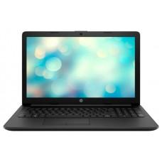 Ноутбук HP 15-db1000ur AMD Ryzen 3 3200U 2600 MHz/15.6''/1366x768/4Gb/256Gb SSD/no DVD/AMD Radeon Vega 3/Wi-Fi/Bluetooth/DOS 6HU39EA